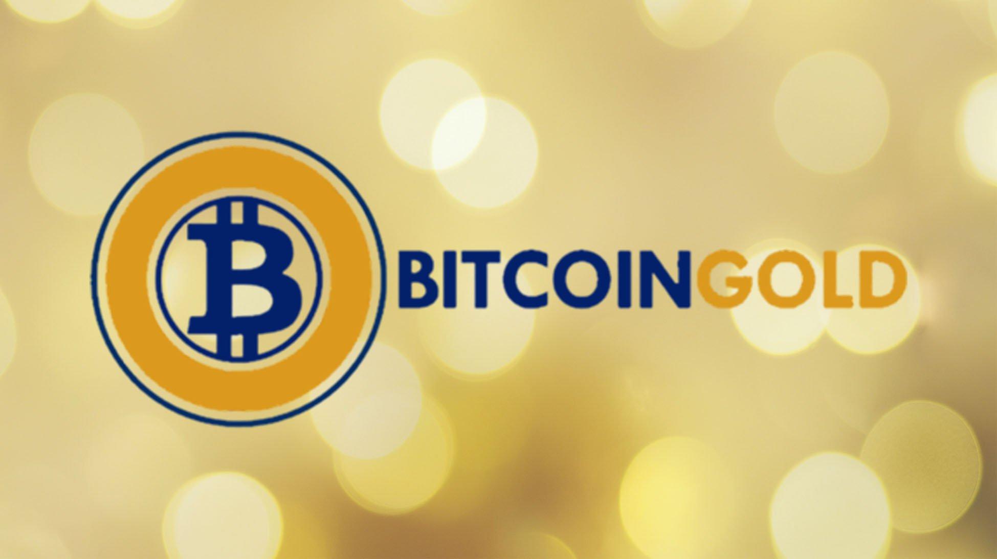 Bitcoin Gold | BTG | BTG Hack | Bittrex Exchange | Delist