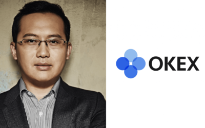 Chinese Authorities Questions Star Xu, OKEx Founder Over Fraud Allegatiosns