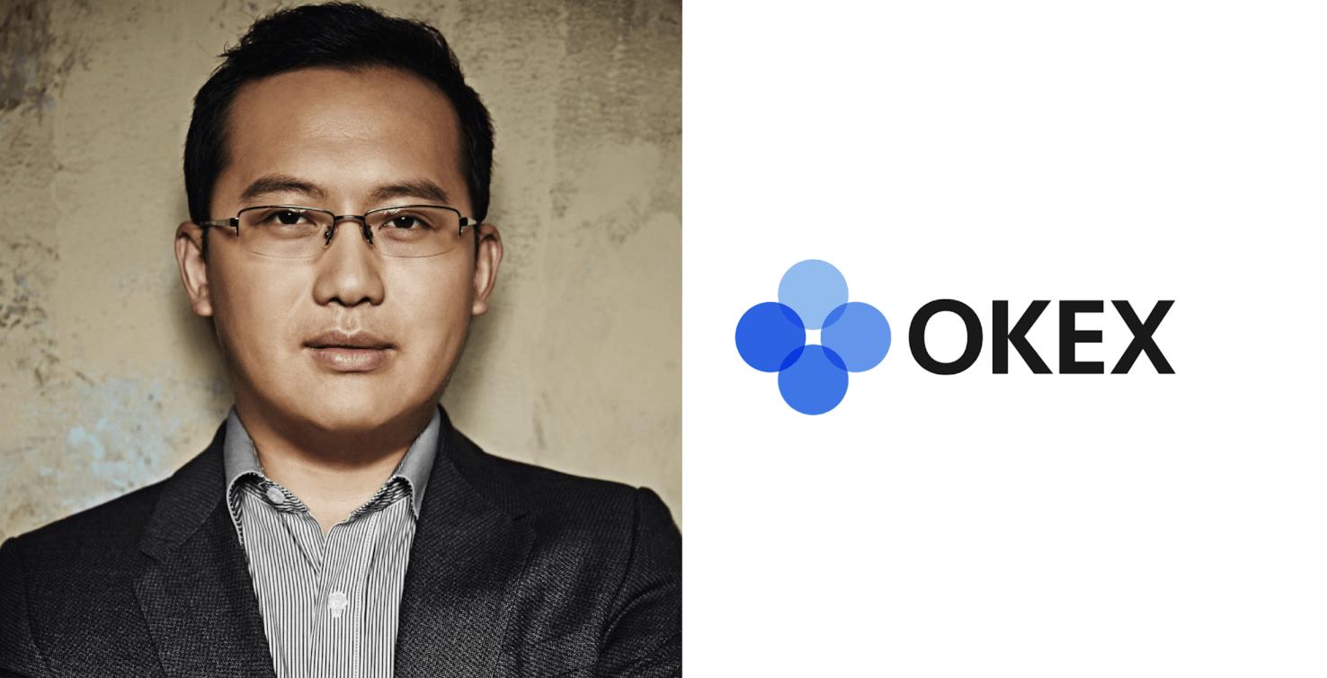 Star Xu |Bitcoin fraud | Fraud allegations | OKEx Founder