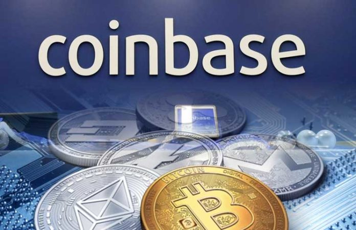 Coinbase's New Asset Listing Process Will Enable Rapid Cryptocurrencies Listing