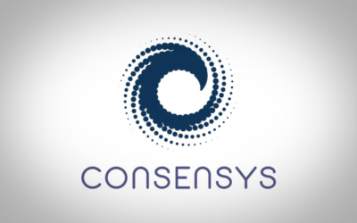 ConsenSys Will Host A Blockchain Training And Hackathon In Lebanon