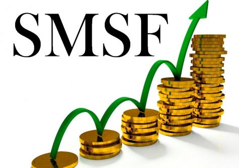 Cryptocurrency | Australia | Self Managed Super funds |SMSFs