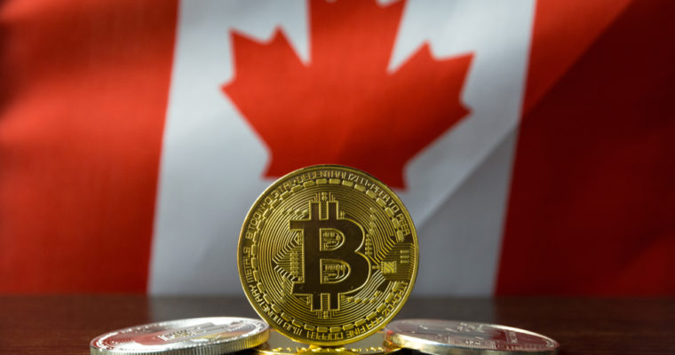 First Block Capital Inc. launches Bitcoin Mutual Fund in Canada