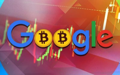 Google Reverses Cryptocurrency Ad Ban Only To Allow Regulated Crypto Exchanges