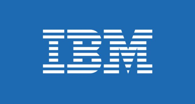 IBM Launches 'IBM Blockchain World Wire',a Stellar-Based Blockchain Payments Platform