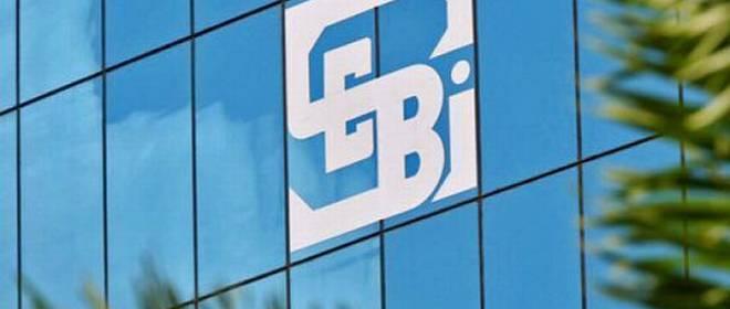 SEBI   Crypto regulations In India   Cryptocurrency