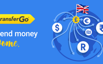 India: TransferGo Partners With Ripple For Easier Fund Transfers