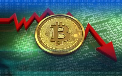 Institutions Will Favour Bitcoin, As 2020 Will Be Worse Than 2008 Recession, Says An Economist