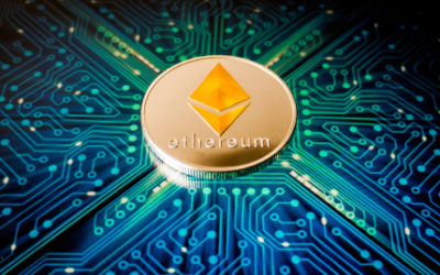 Insurance Companies Employ Ethereum Blockchain to Help Hurricane Victims with Payouts