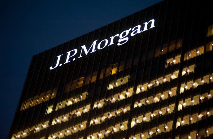 JPMorgan Ropes in 75 new banks To Its Ethereum-Based Blockchain Payments Trial