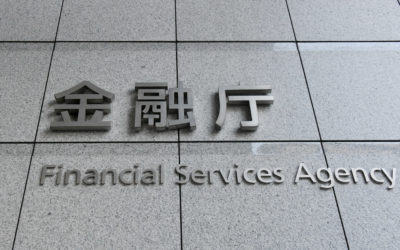 Japan's Financial Regulator Reveals The Updated List of Crypto Regulations