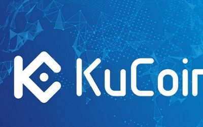 KuCoin Expands In Australia As It Invests In A Local Exchange- Bitcoin Australia