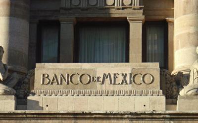 Mexico's Central Bank To Tighten Bitcoin Regulations