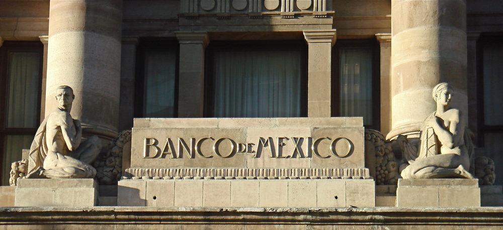 Mecixo | Mexico's central bank |Bank of Mexico | bitcoin | Cryptocurrency regulation | Bitcoin regulations
