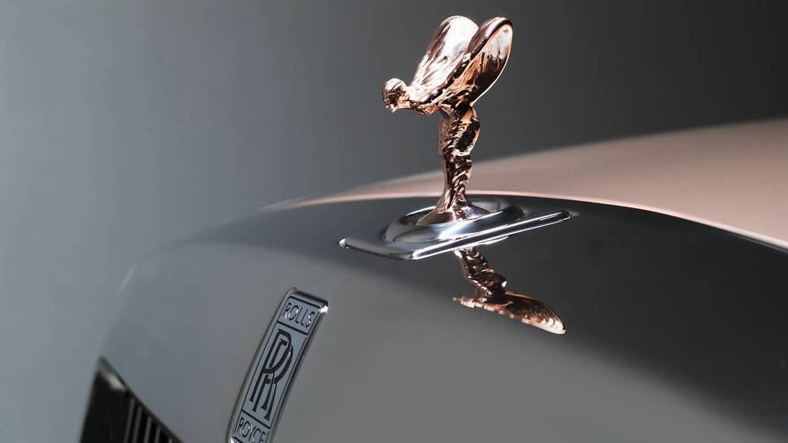 Now You Can Buy Rolls Royce, Bentley And Bugati with Bitcoin