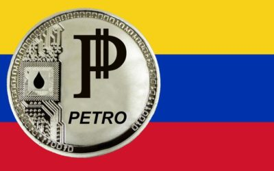 Petro, The Venezuelan Cryptocurrency Has No Users, No Investors and No Oil to Back It Up