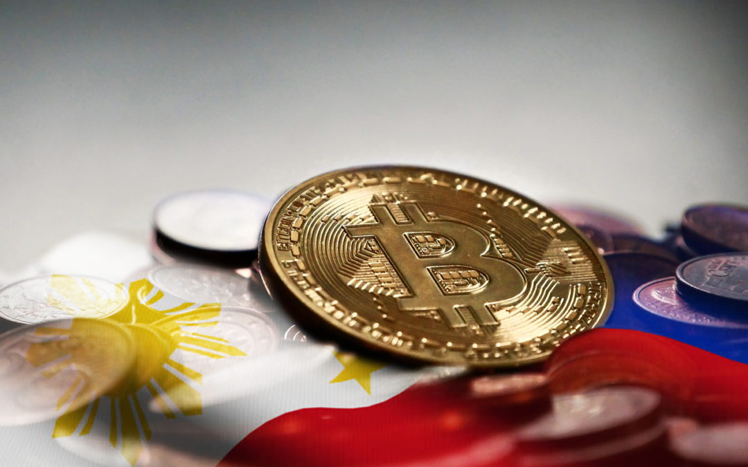 Philippines To Announce Final Draft For The Regulation Of Cryptocurrencies Soon