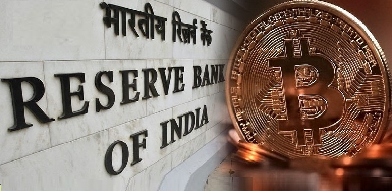 RBI Can't Recognize Bitcoins Under The Current Legal Regime: Files Affidavit in Supreme Court