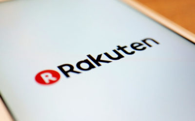 Rakuten, The Japanese Online Retail Giant Buys Tokyo Based Bitcoin Exchange