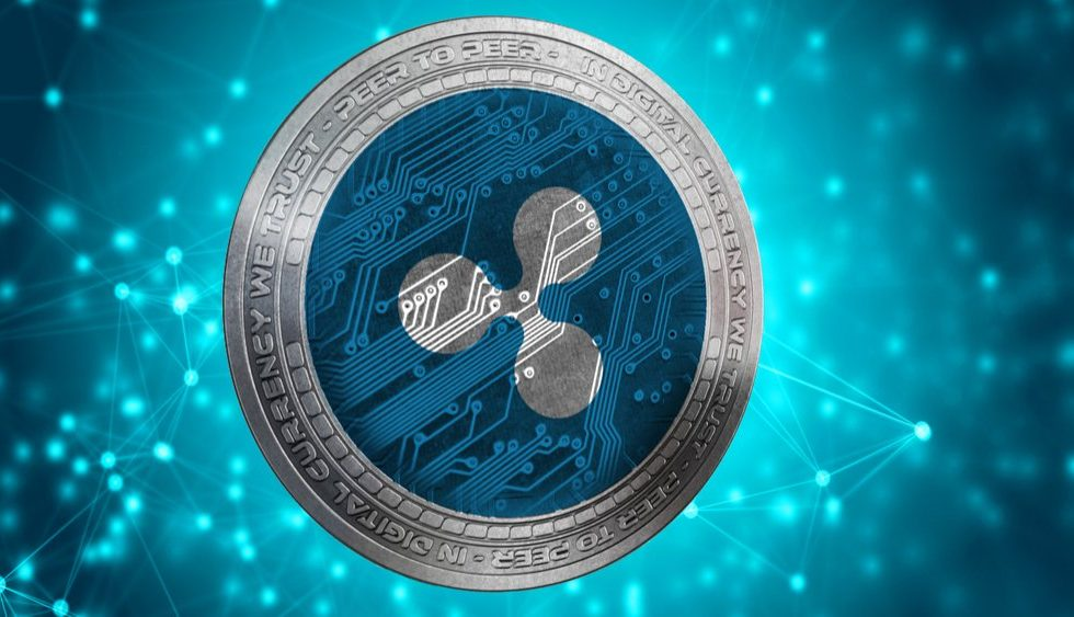 Ripple's cryptocurrency product might go live 'in the next month or so'