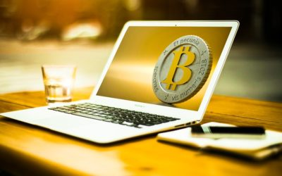 Survey Suggests Nearly 80% Of American Have Heard About Bitcoin
