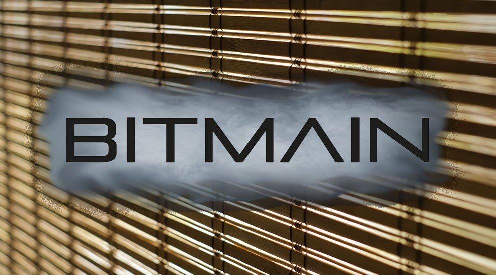 Top Bitcoin Mining Company, Bitmain May Get Bankrupt