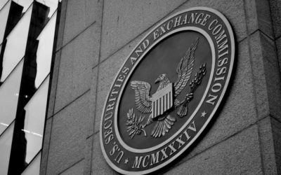 US SEC Suspends Trading Of Bitcoin Tracker One (CXBTF) and Ether Tracker One (CETHF) Trading Suspension