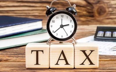 Ukrainians Will Pay A 19.5% Tax On Crypto Income