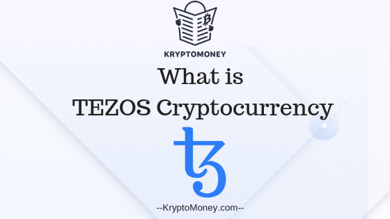 What is Tezos? A Beginner's Guide To Tezos Cryptocurrency