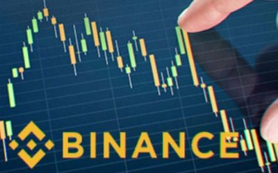"Binance CEO CZ doesn't ""Understand Why the Bitcoin Price Isn't Shooting Through the Roof"""