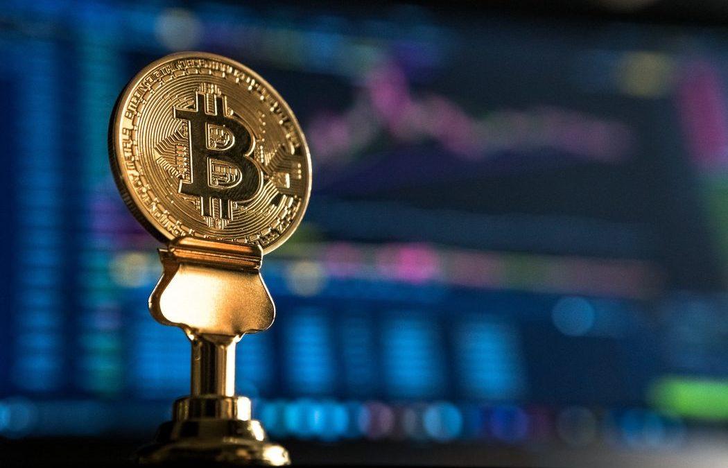 Canadian Exchange Coinsquare Lists Blockchain ETF on Toronto Stock Exchange