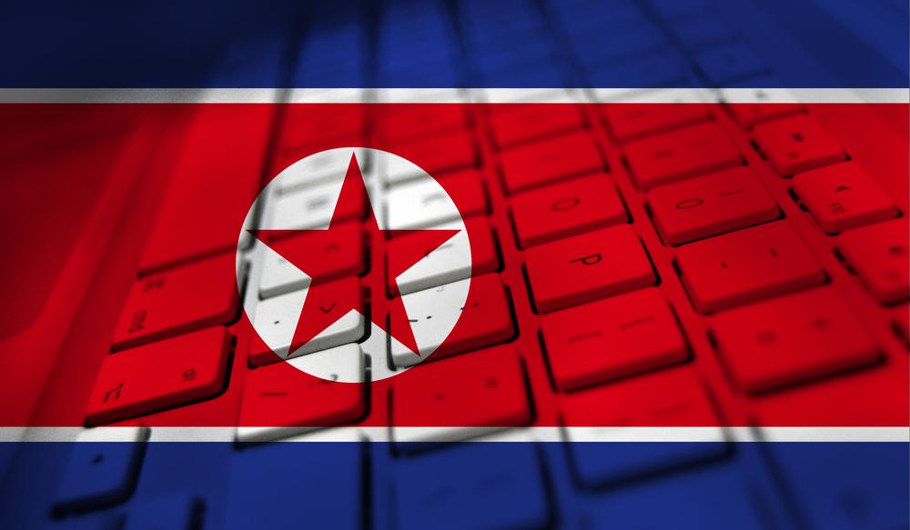 North Korea Might Evade US Sanctions Using Cryptocurrencies