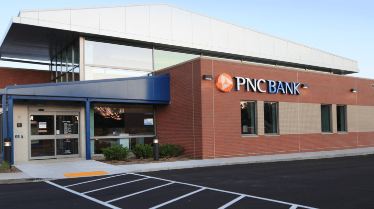 Ripple To Partner With Top Ten U.S. Bank PNC, For International Payments