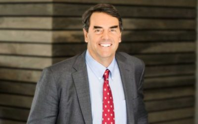 Tim Draper Still Confident On His Bitcoin Price Prediction Of $250,000