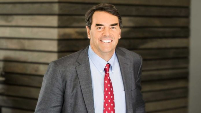 Tim Draper |Bitcoin Enthusiast | Bitcoin price rise