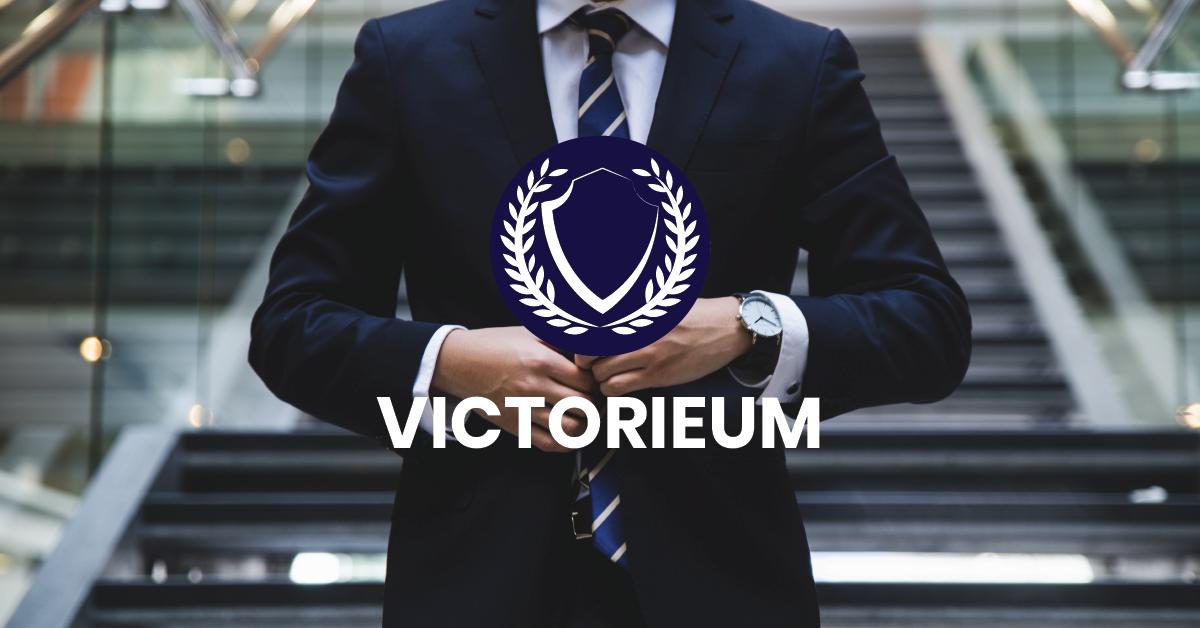 Victorieum