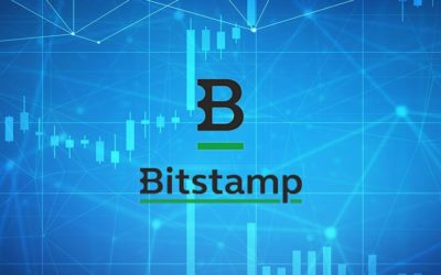 Bitcoin Exchange Bitstamp, Backed By Pantera Capital Gets Acquired For $400 Million