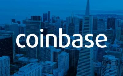 Bitcoin Exchange Coinbase Now Valued At $8 Billion, Closes Series E Funding of$300 Million
