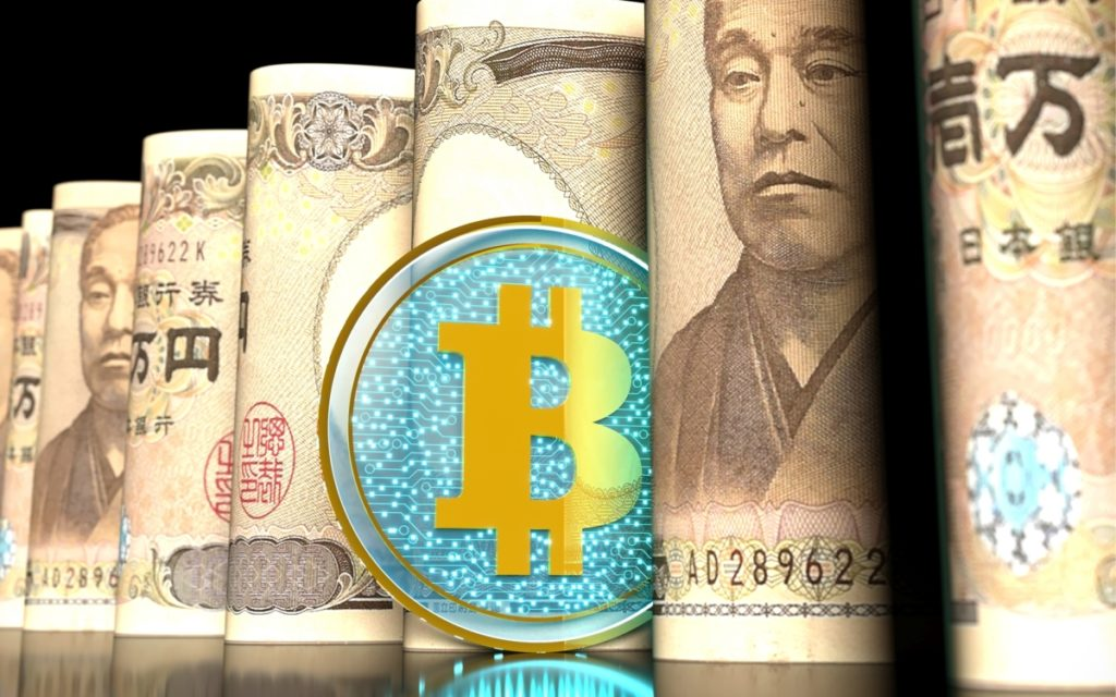 Japan's Financial Services Agency (FSA) Approves Cryptocurrency Self Regulation