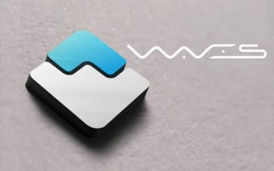 Waves Platform To Give Incentives For Blockchain Game Developers