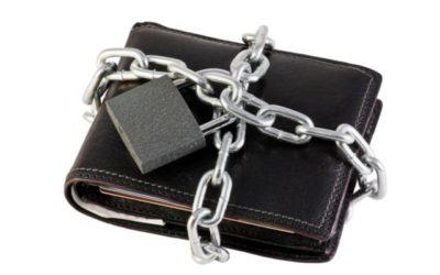 Binance Cryptocurrency Exchange Freezes User's Wallet Holding 1200 Bitcoins