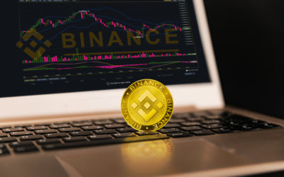 Binance Decentralized Cryptocurrency Exchange (DEX) To Launch In 2019