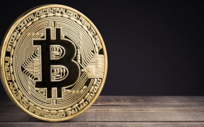Bitcoin Core 0.17.0 Is Here, Check Out All Notable Upgrades