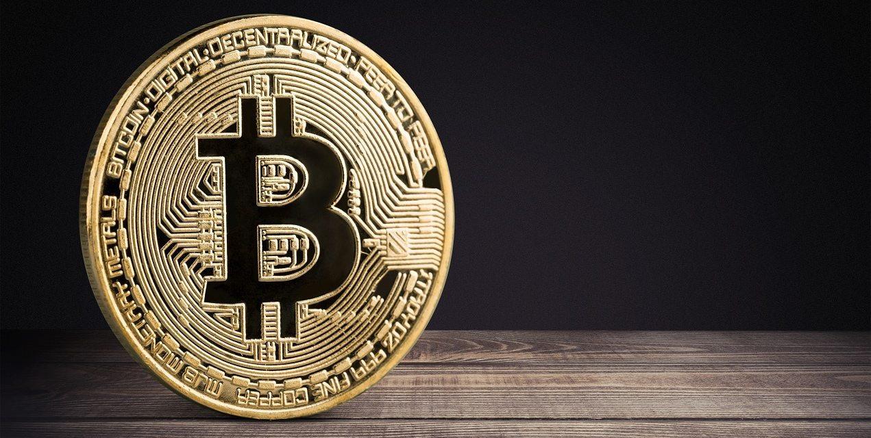 Bitcoin | Hong Kong | Virtual currencies | FSTB Hong Kong | Bitcoin news