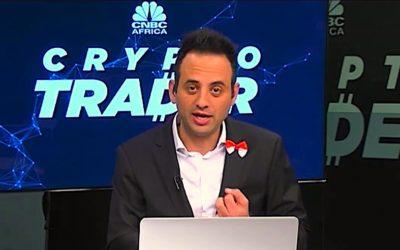 Bitcoin Price About To Explode, Says CNBC's Ran Neuner