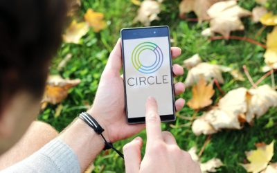 CEO Of Circle, Poloniex's Parent Company Urges World Economies To Establish Global Crypto Rules