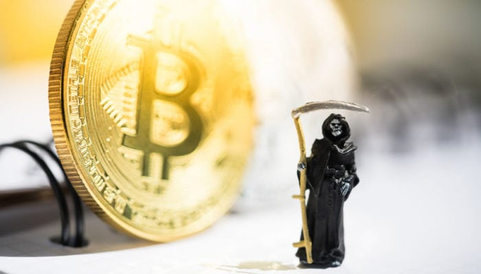 China Has 19 Ways To Kill Bitcoin, If It Wants To