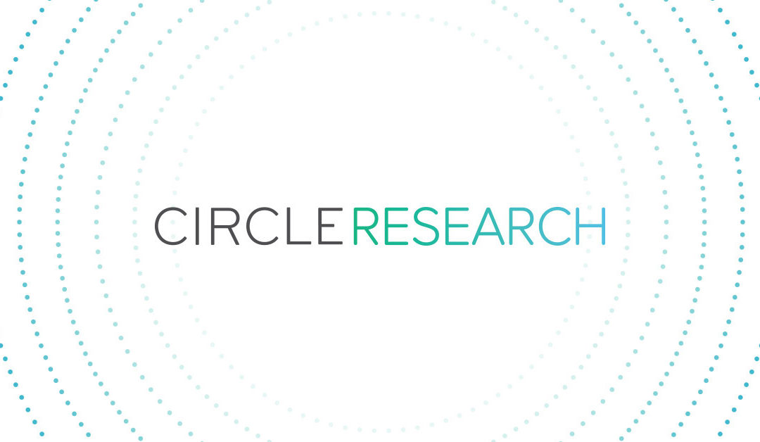Circle Introduces Circle Research, A Crypto Asset Research Platform