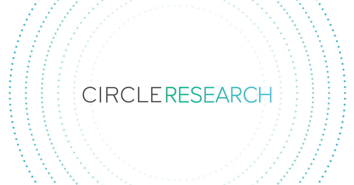 Circle | Circle Research | Crypto Asset Research Firm