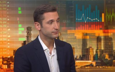 Employee Of Coinbase Adam White Joins Bakkt Crypto Trading Platform